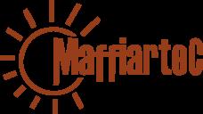 MaffiArtec