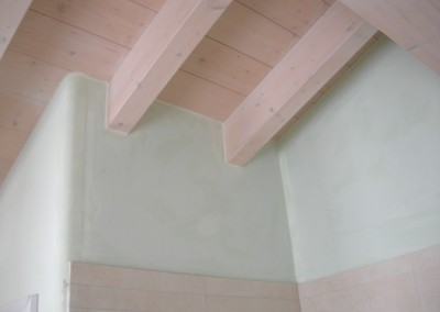 velatura per legno