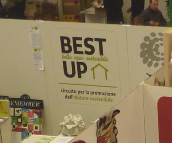 2011 Best Up MI