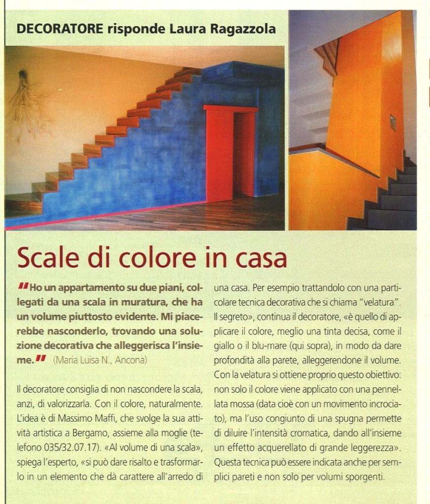 casa viva 2003 2