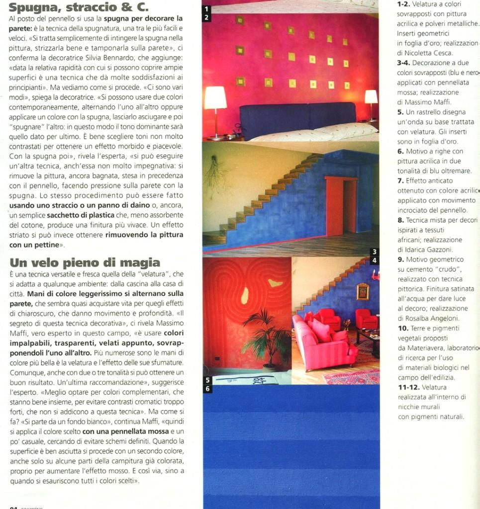 casaviva5 2005