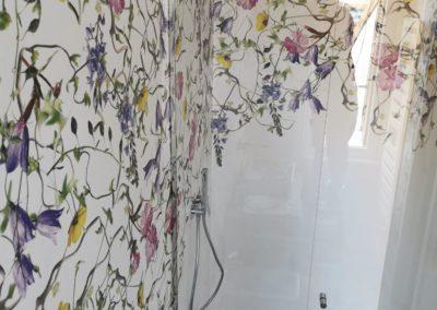 carta in box doccia di wall&deco
